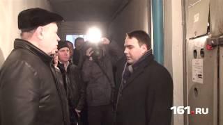 видео аудит компании в Ростове