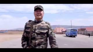 Video Boldbaatar Sain baina uu eejee Болдбаатар Сайн байна уу ээжээ download MP3, 3GP, MP4, WEBM, AVI, FLV Maret 2018