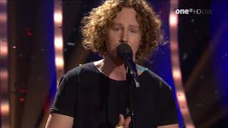 "Michael Schulte - ""You Let Me Walk Alone"" - Germany Eurovision Song Contest 2018"
