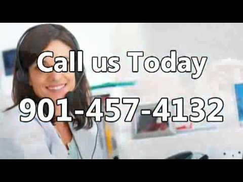 Addiction Treatment Memphis Call 901-457-4132– Drug Rehabs