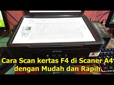 cara-scan-kertas-f4-di-scanner-a4-dengan-mudah-dan-rapih