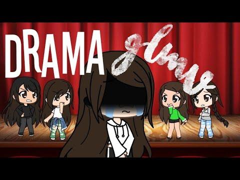 Drama || AJR || GLMV || It's Pinkiez