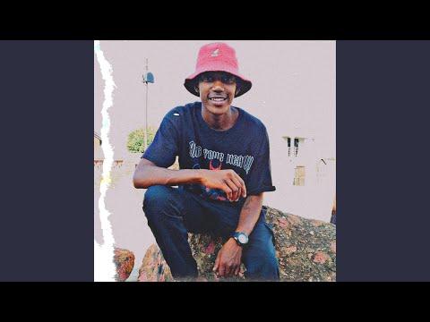 Sowetan (By Teddy)