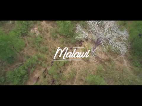 Malawi Tourism by Visitmalawi.mw