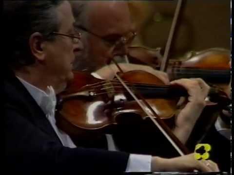 Richard Strauss  Ein Heldenleben  Vita D'Eroe