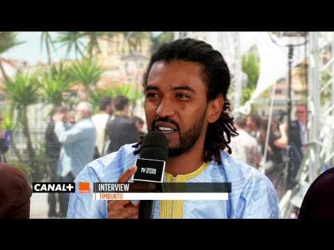 Timbuktu - le meilleur de l'interview