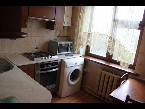 Купить 3 комнатную квартиру в Краснодаре дешево!