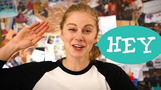 Toy Hackers series trailer (feat. Simone Giertz)