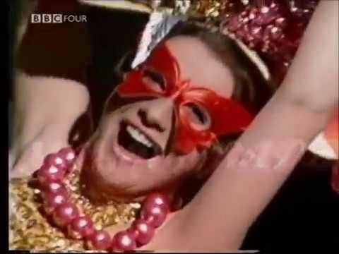 "Clips from ""Masquerade""  (1968)"