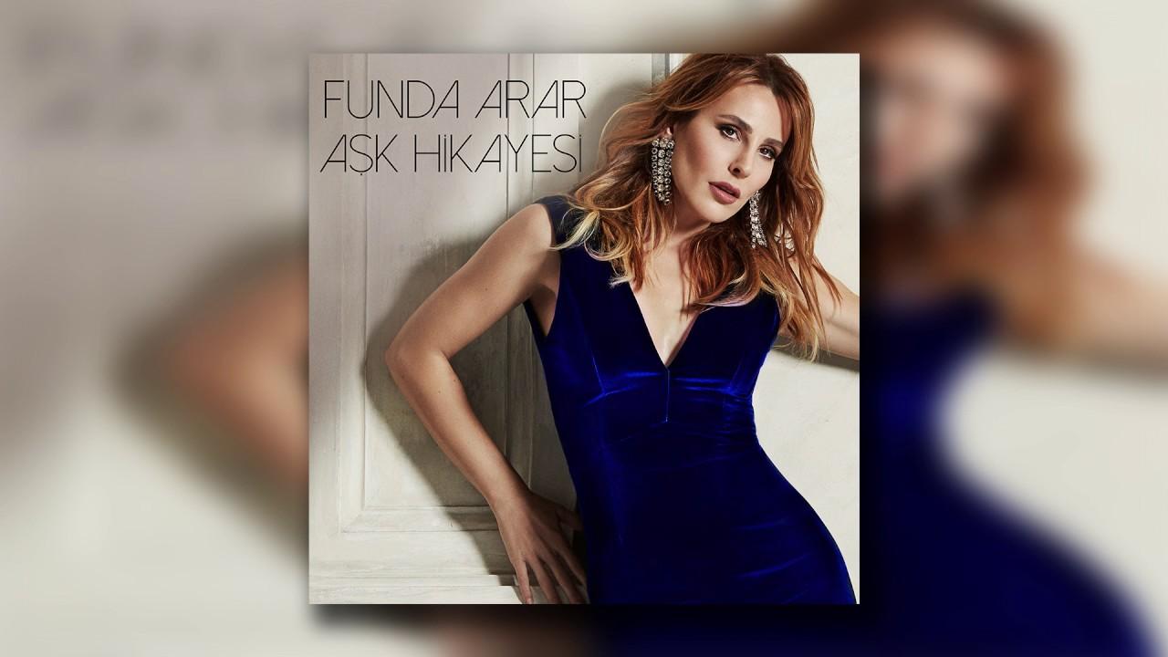 Kıraç & Funda Arar - Yalnızlığın Şarkısı (Official Audio)