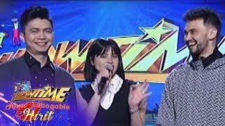 It's Showtime Anne-kabogable Hirit - Episode 38