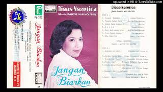 Diana Nasution_Jangan Biarkan Full Album