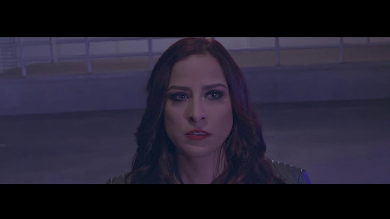 Claudia Santos - Nada | Bionic Collective