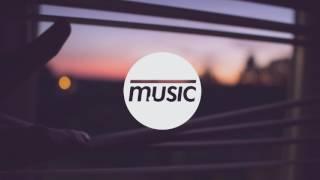 Kweku Collins - Aya (ft. Allan Kingdom)