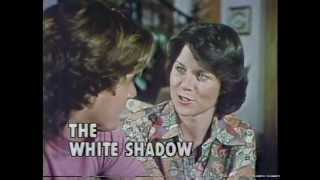 CBS drama promo January 1980