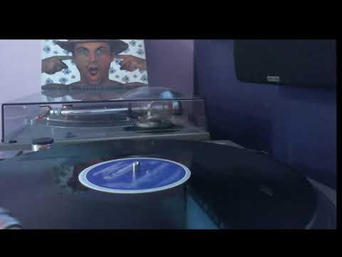 D.J. Lelewel - Take Me With The Funk (Hot Pop Mix)