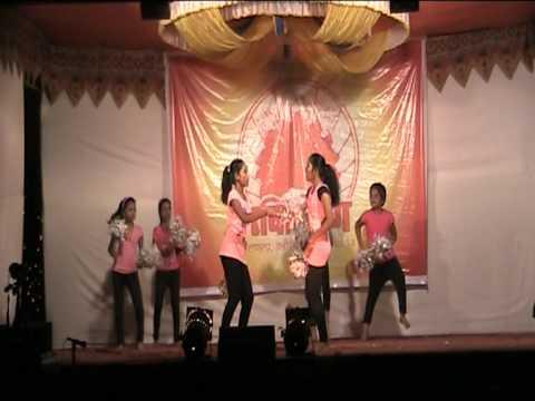 Chandu ke chacha ne (safalya 2)
