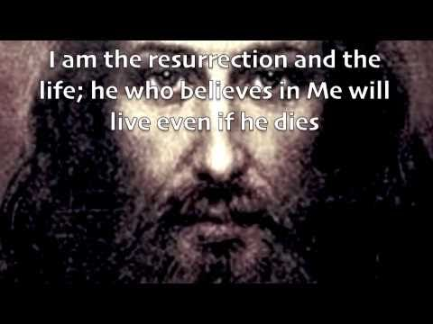 This Is The Real FACE OF JESUS CHRIST Discovery - YouTube