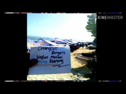 We Are Changcut Rangers Karawang