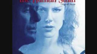 The Human Stain Original Soundtrack
