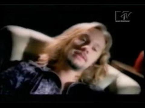 Diego Torres - Se Que Ya No Volveras -  Video Original (videoclip)