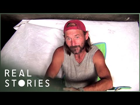 @Home  (Homelessness Documentary) | Real Stories