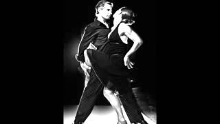 Dancing Ballroom Orchestra   Goodnight Waltz   Slow Waltz music240p H 264 AAC