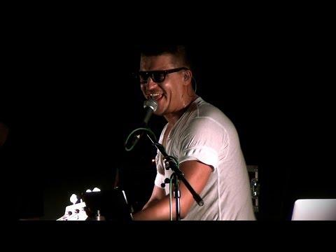 Therr Maitz - Feeling Good Tonight (Live @ Arena Hall)   Krasnodar   17.05.2014
