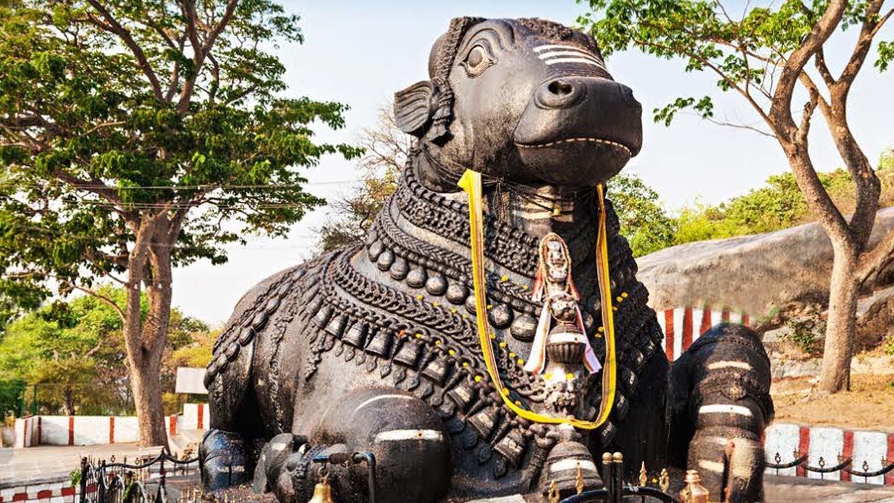 Pradosha Pooja Mantras | Shiva Aradhana Puja & Kalasa Puja | Mantra to be  Performed During Pradosham