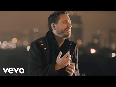 Leonardo Gonçalves - Acredito (We Believe) (Videoclipe)