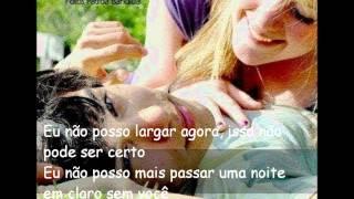 Without You (feat. Usher) TRADUÇÃO
