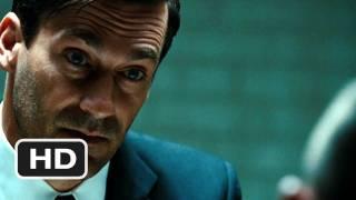 The Town #3 Movie CLIP - You Dummies Shot A Guard (2010) HD