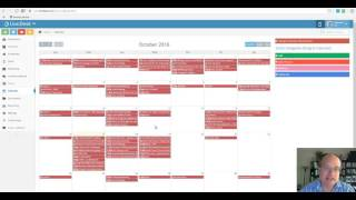 best real estate crm liondesk review