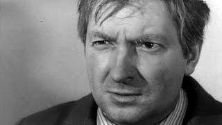 Как рождаются тосты -  фильм комедия 1962 (СССР)