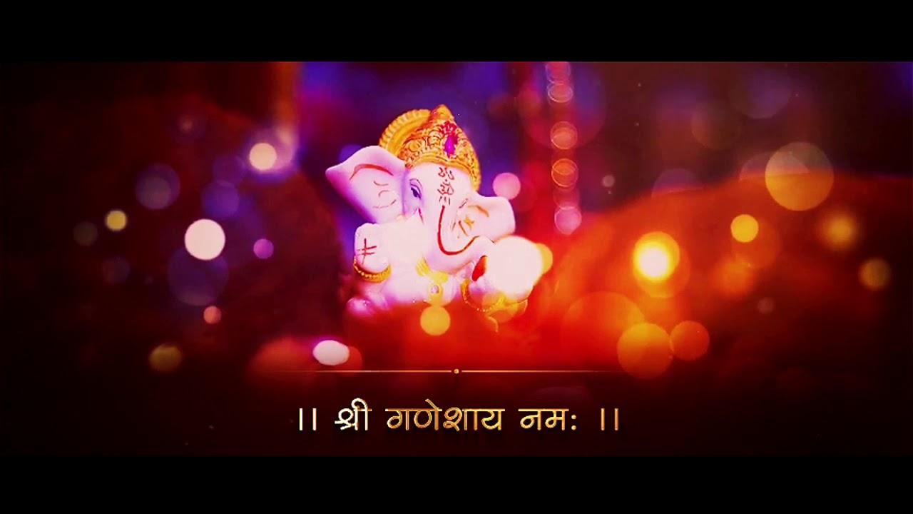marathi wedding invitation video marathi lagna patrika status wedding invitation video