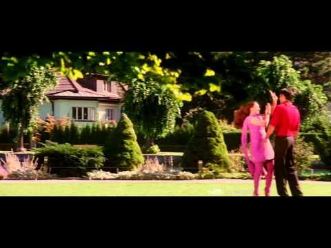 Tu Mere Saamne - Chori Chori - 1080p HD - v2 Mp3