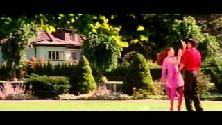 Tu Mere Saamne - Chori Chori - 1080p HD - v2
