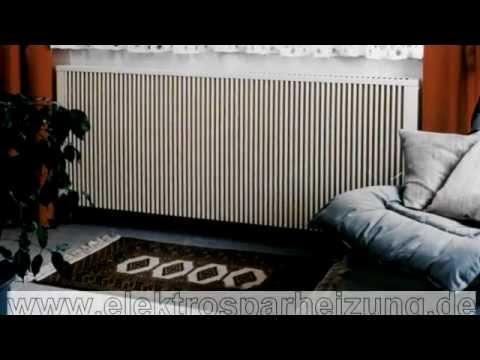 2011 11 18 lachen wibo by voetbalvereniging zzvv. Black Bedroom Furniture Sets. Home Design Ideas