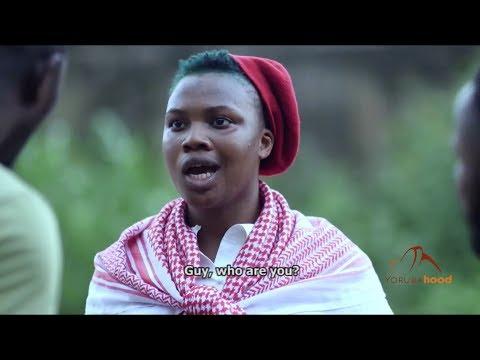 Download Omo Ina Part 2 - Yoruba Movie