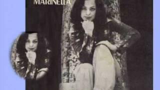Marinella - Si quieres verme llorar