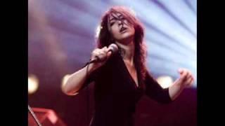 Marcia Baila~Nouvelle Vague ft Adrienne Pauly