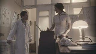 """Вещдок (HD): расследование дела """"Тайный подарок"""""""