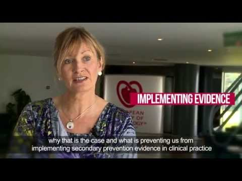 Challenges In Secondary Prevention After Myocardial Infarction
