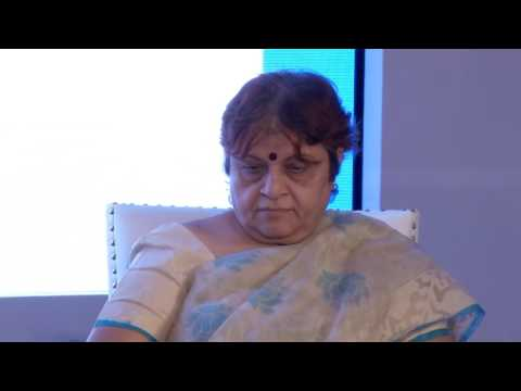 3rd SBI Banking and Economic Conclave - 28th September 2016 - s4