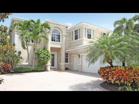 143 San Marco Drive Palm Beach Gardens Florida 33418