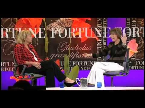 Lessons From the Boardroom with Carol Bartz | Fortune