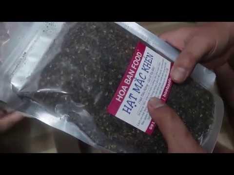 Đặt hàng Hoa Ban Food gói Combo2