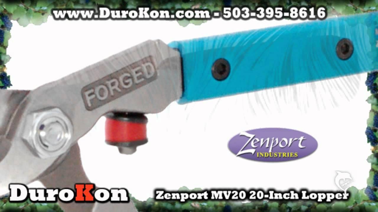 Zenport MV20-417 Replacement Hook for Lopper