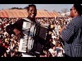 Tricentennial Music Moment: Clifton Chenier