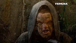 Пещеры Бакоты | Реальная мистика